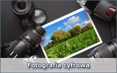 Fotografia cyfrowa