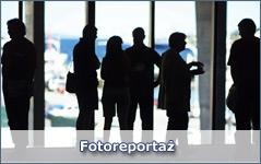 Fotoreportaż