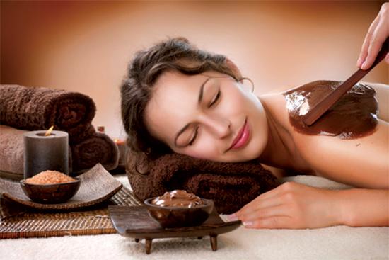 czekoladowy_relax.jpg