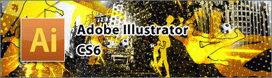 illustrator_n.jpg