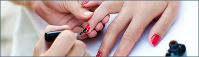 manicure_hybryd_line_art_one_stroke_n.jpg