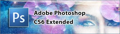 photoshop_ex_n.jpg