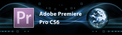 premiere_n.jpg